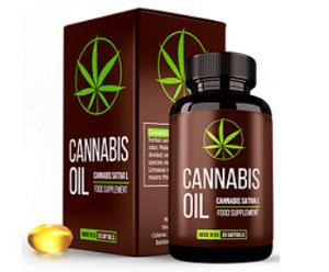 Cannabis Oil tablete - forum, cijena, ljekarna, mišljenja, učinci, gdje kupiti