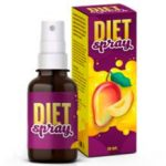 Diet Spray - gdje kupiti, mišljenja, cijena, ljekarna, forum, sastojci
