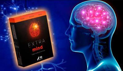 Dodatak Extra Mind za bolje pamćenje, sastojci, komentari, Hrvatska