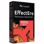 EffectEro tablete - gdje kupiti, cijena, mišljenja, ljekarna, učinci, forum