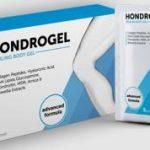 Hondrogel - učinci, mišljenja, ljekarna, cijena, gdje kupiti