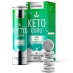 Keto Guru tablete - forum, cijena, mišljenja, ljekarna, učinci, gdje kupiti