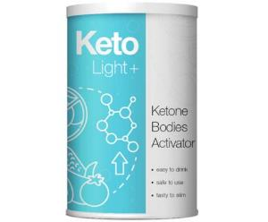 Keto Light + prah - forum, cijena, ljekarna, mišljenja, učinci, način primjene