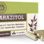 Parazitol tablete - cijena, recenzije, ljekarna, mišljenja, gdje kupiti