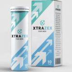 Xtrazex tablete - cijena, ljekarna, mišljenja, učinci, forum, gdje kupiti