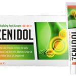 Zenidol krema - cijena, mišljenja, ljekarna, forum, učinci, gdje kupiti