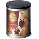 Choco Lite Čokolada - gdje kupiti, recenzije, cijena, ljekarna, učinci